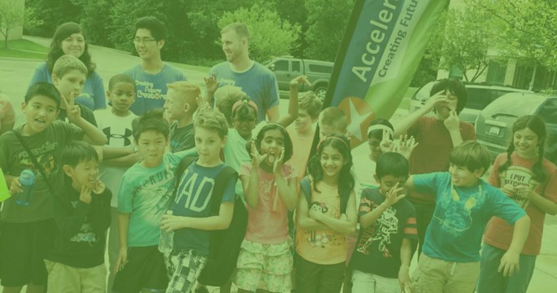 Video Game Design Summer Camps In Michigan: AccelerateKID® \u2013 Creating Futures Creatorsrh:acceleratekid.com,Design